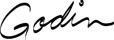Godin Guitars company